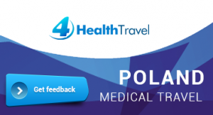 Medical travel